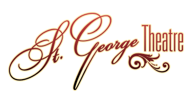 St. George Theatre - Official Website