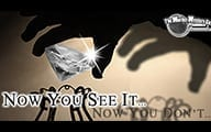 now_you_see_it-indiv