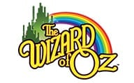 the_wizard_of_oz_indvi
