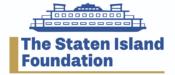 SIF Website logo